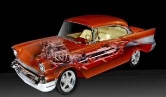 aaa-chevy-chevrolet-classic-57-bel-air-coupe