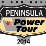 Classic, Sports, Muscle Cars and Hot Rods Power Tour, June 7 & 8, 2014
