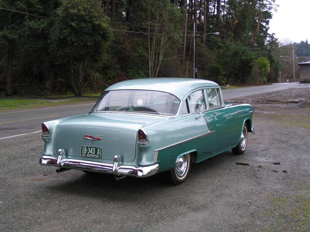 1955 Chev 005