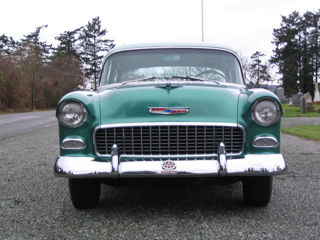 1955 Chev 016