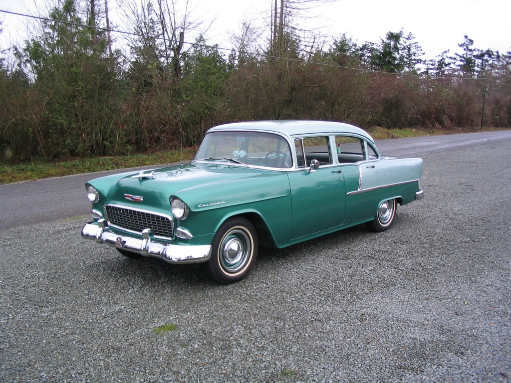 1955 Chev 017