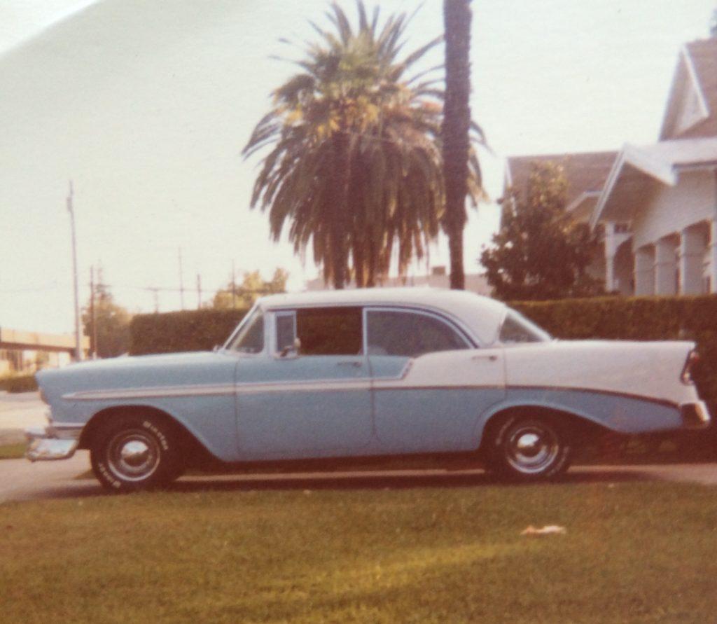 1978-pic