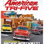 American Tri Five Association Article